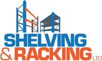 Shelving & Racking Ltd.