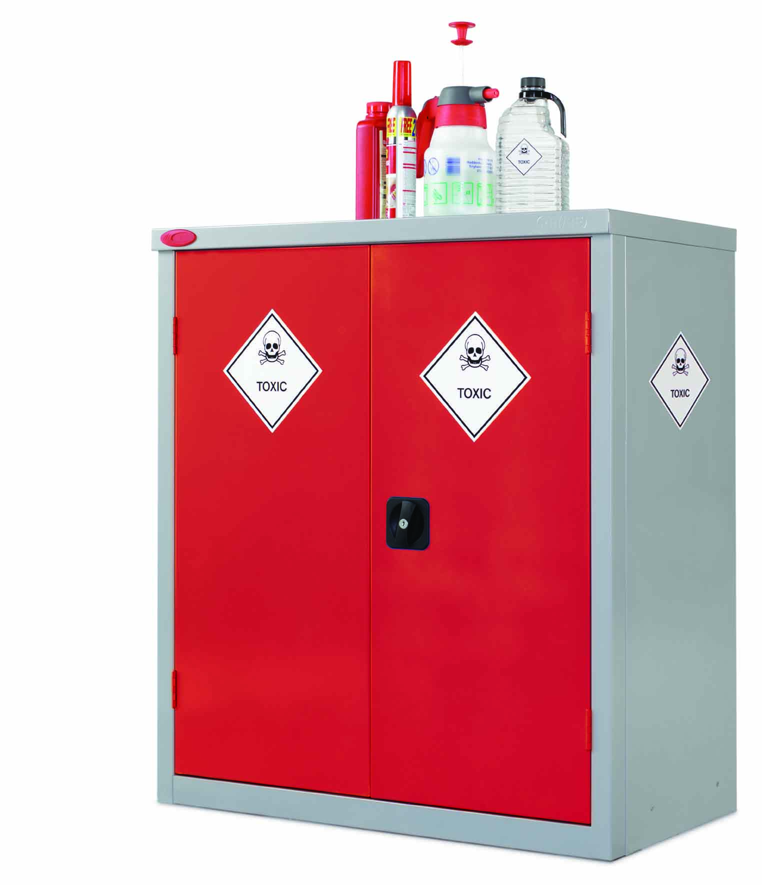 Low toxic cabinet part of a range of sizes for How to increase cabinet depth
