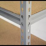 Clip together shelving - Additional Shelf