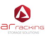 New AR Pallet Racking
