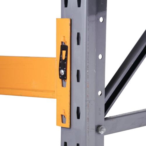 Dexion Speedlock MK3, pallet racking systems