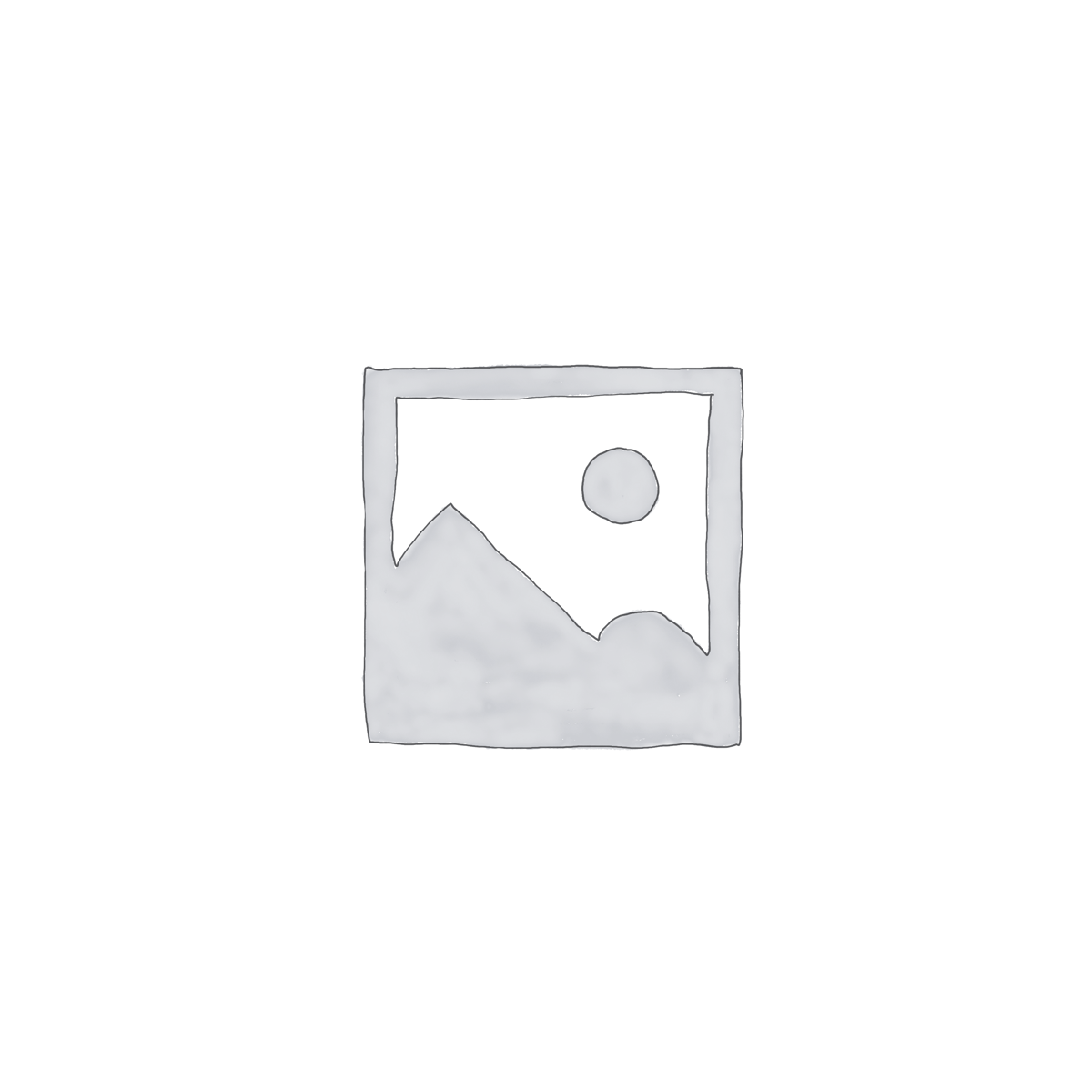 Truck Docks and Access Platforms